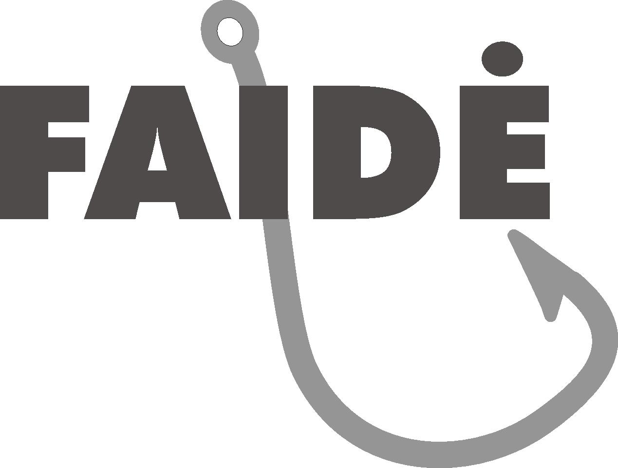 FAIDE.LT